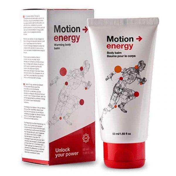 motion-energy-gel-artrita-farmacia-catena-instructiuni-coloana-durere-gat